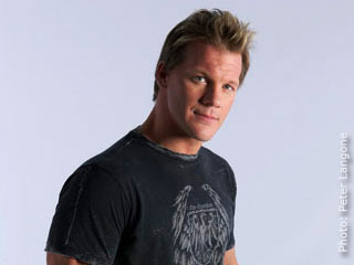 Chris Jericho Back On Tour With Fozzy Next Week, 'Taker & Jericho Post-WrestleMania Appearances