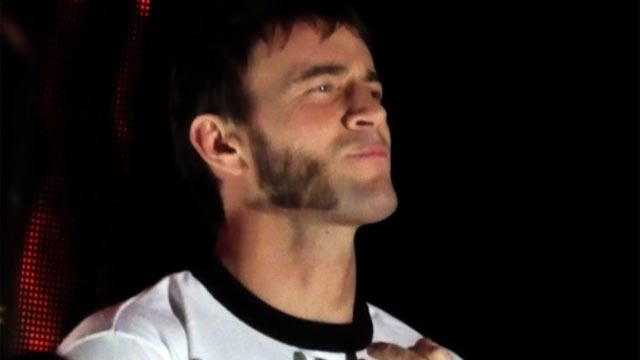 TMZ On Why CM Punk Quit WWE And If He Plans To Return, WWE Unfollows Punk