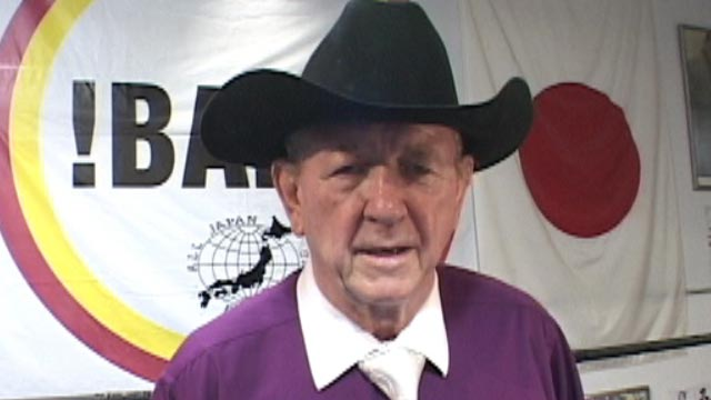 Dory Funk Jr. Talks His Wrestling School, Why He Left WWF, Training Kurt Angle, Wrestling Terry