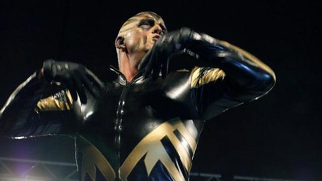 Goldust Talks His First WWE Run, Getting His Gimmick, Battling Addictions, GTV, His Release, More