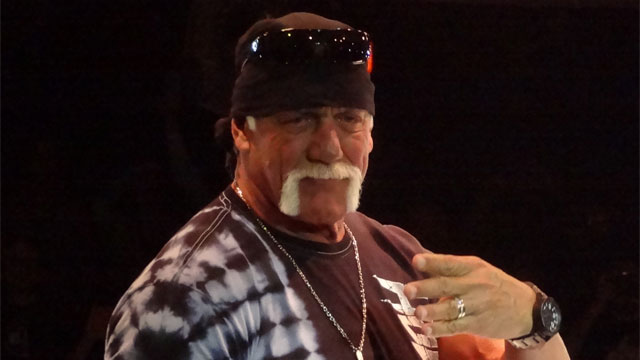 WWE Confirms Hulk Hogan's Return And WrestleMania Role, Vince McMahon Comments