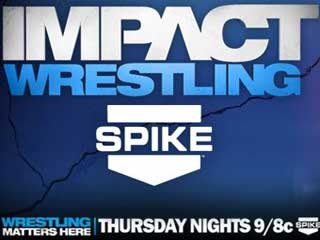 TNA Changes Upcoming Live Events To One Night Only Pay-Per-View Tapings, International TV