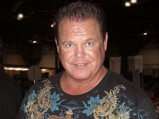 Jerry Lawler Update Following Health Scare At RAW