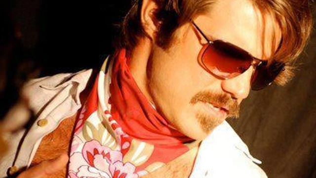 Joey Ryan Talks WWE Tryouts, If His TNA Run Hurt His WWE Chances, Issues With John Laurinaitis, More