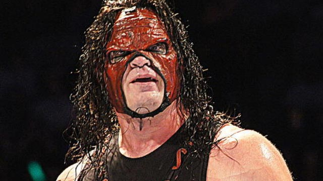 News For Tonight's WWE RAW - New Challengers For Cody & Goldust?, Kane, Big Show, More