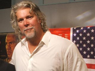 Kevin Nash Talks Joining WWE, Meeting HBK For The First Time, Advice From The Undertaker, More