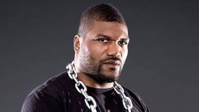 TNA Impact Results: Rampage-Angle Showdown, Hardy Vs. Bully In Ladder Match, BFG Qualifiers Begin