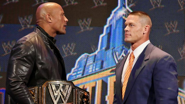 WWE WrestleMania 29 Results And Your Feedback