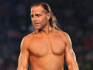 WWE Live Event Results From Salt Lake City (5/24) - HBK Appreciation Disappoints, Ryback Vs. Jericho