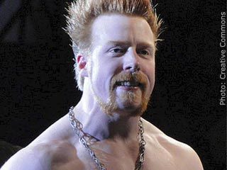 The Original Plans For Sheamus, New ECW Talent, & More