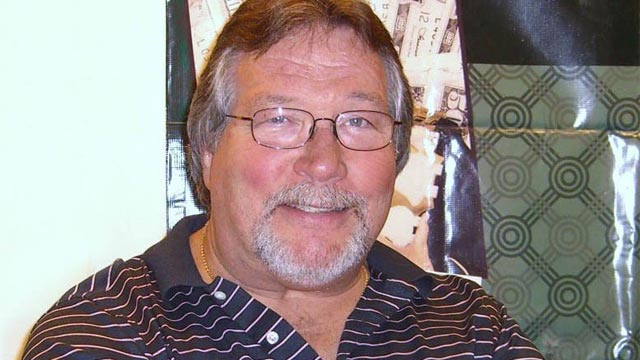 Ted Dibiase Sr. Talks Leaving WWE, Retiring, Hating His Time In WCW, How Andre Made A Wrestler Quit