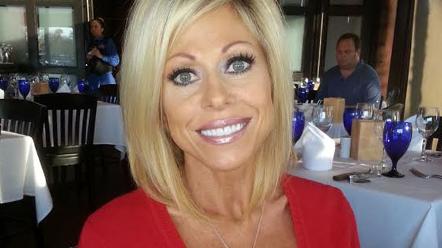Terri Runnels Talks Owen Memories, Pillman Angle, Goldust, Which Angle She Shot Down, WWE Career