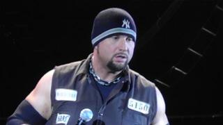 Bully Ray