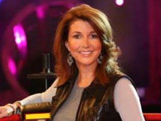 Dixie Carter Says TNA Is Looking To Cut Back On PPV Events