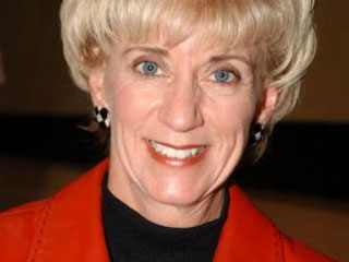 Breaking News: WWE CEO Linda McMahon Steps Down