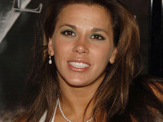 The Reason Why WWE Continues To Treat Mickie James Poorly