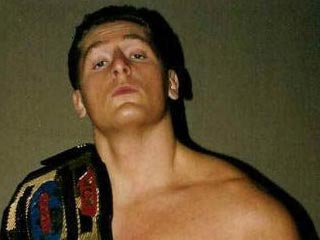 Video: William Regal Announces Retirement