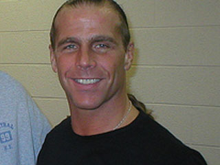 The Latest On Shawn Michaels & WWE Inside Here
