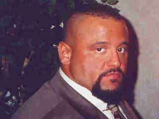 Backstage TNA News: Taz To Replace Don West?