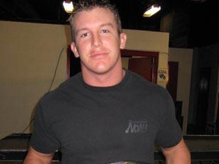 Ted Dibiase Talks About Randy Orton, DX, Working With HBK & More