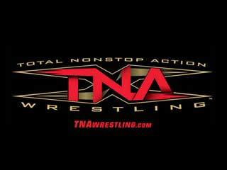 Big News: TNA To Be Profitable In 2008?