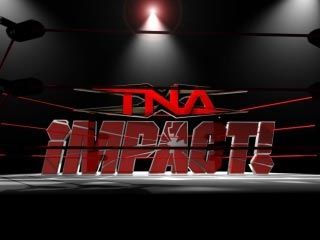 **SPOILERS** TNA IMPACT! Results For Tonight