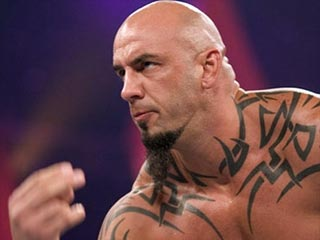 The Latest On Tomko & TNA Wrestling