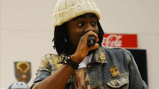Wale Talks How Daniel Bryan Has Been Used, More