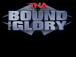 TNA Bound for Glory (2010)