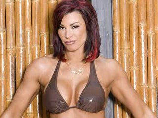 Breaking News: TNA Releases Former Knockouts Champion