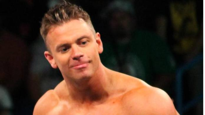 Brodus Clay Update, Alex Riley Gets A Win, R-Truth And Ziggler Absent, More