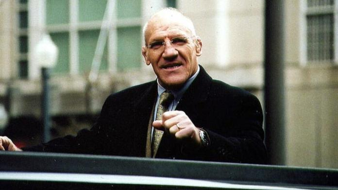 Bruno Sammartino Being Inducted Into HOF Today, Joins Twitter And Tweets Foley, Others