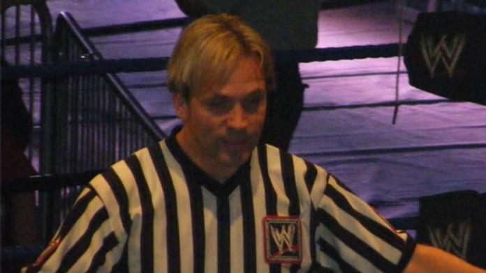 Charles Robinson News, Info And Videos