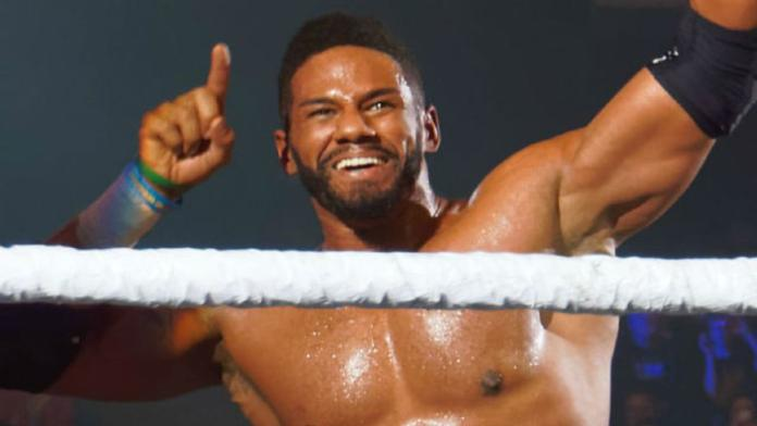 Darren Young Says He Was 'Terrified' To Come Out As Gay, Wanted To Take Boyfriend To WWE Events