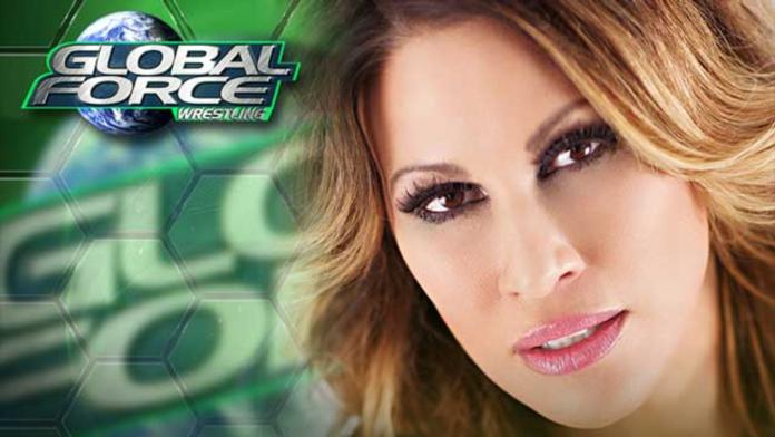 Mickie James Sets Record, Karen Jarrett's TNA Future, More